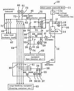 Patent Us7253538