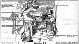 Rptd 28  Mar  2018 Sherman Ic Firefly Missing Smoke Grenades