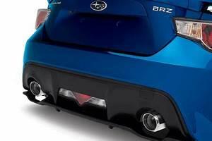 Concession Subaru : accessoires brz 2016 integral subaru ~ Gottalentnigeria.com Avis de Voitures