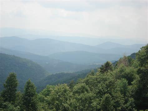 Appalachian Mountains - Wikiwand