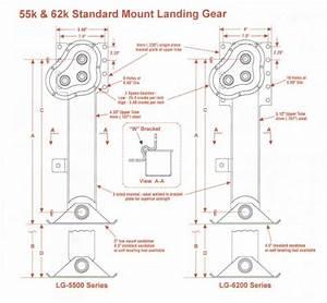3 Piece Crank Diagram