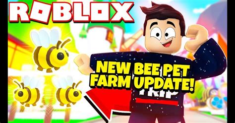 There are currently no valid codes for adopt me. New Farm Egg Pets Update In Adopt Me New Roblox Adopt Me | Activation Codes For Robux Generator
