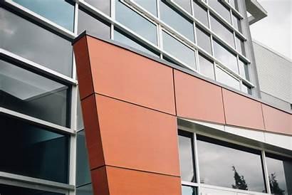 Phenolic Panels Composite Panel Resin Wood Wall