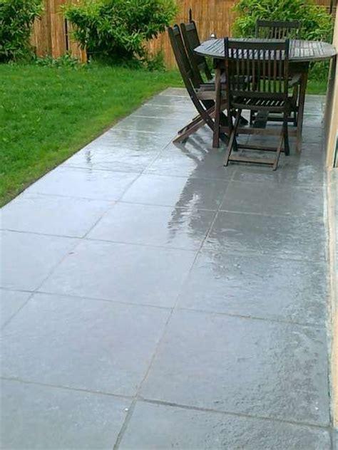 carrelage naturelle exterieur carrelage sol et mur terrasse carrelage et dalle en naturelle 60x60 cm piedras siena gris