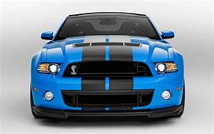 Ford Mustang Shelby Gt 500 2014 : topautomag 2014 ford mustang ~ Kayakingforconservation.com Haus und Dekorationen