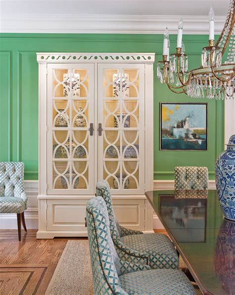 jade colors sprinkled   house ideas inspiration