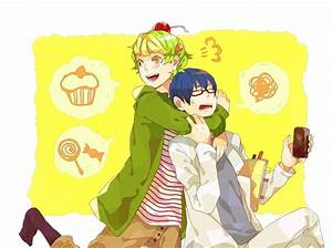 happy tree friends | happy tree friends | Pinterest ...