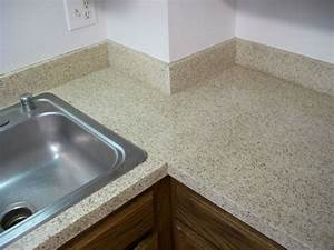 Countertop refinishing repair in honolulu hawaii oahu for Refinishing countertops