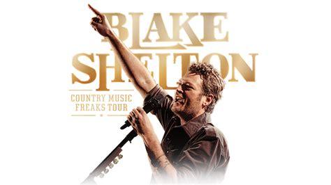 blake shelton songs 2018 blake shelton tickets vip packages country music