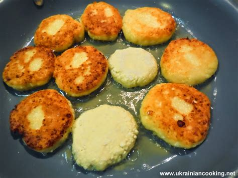 cooking cottage cheese modern ukrainian cooking cottage cheese pancakes