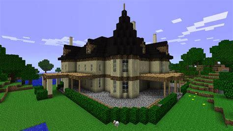 minecraft houses designs minecraft building ideas pinterest house design minecraft