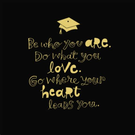 Inspirational Graduation Quotes Inspirational Quotes For Graduation Cards Quotesgram