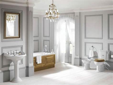 Victorian Style Bathroom on Inspirationde