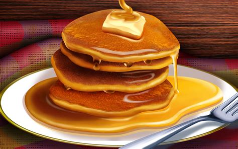 Free Delicious Food Wallpapers High Quality Resolution