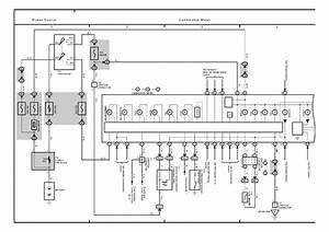 Wiring Diagram For 2000 Chevy Blazer 43 Motor Diagram Of