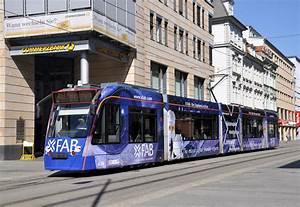 Bus München Erfurt : x fab foto bild bus nahverkehr stra enbahnen verkehr fahrzeuge bilder auf fotocommunity ~ Markanthonyermac.com Haus und Dekorationen