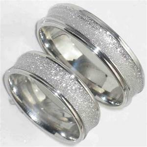 Unique matching wedding bands his and hers wedding and for Unique matching wedding rings his and hers