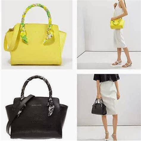 jual online tas branded lebih murah dan original