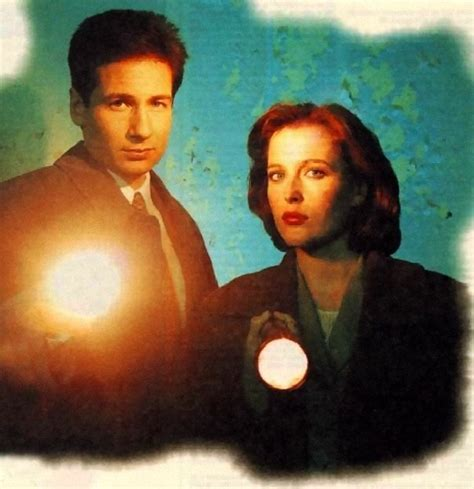 scully and scully ls scully and mulder mulder scully photo 2736601 fanpop