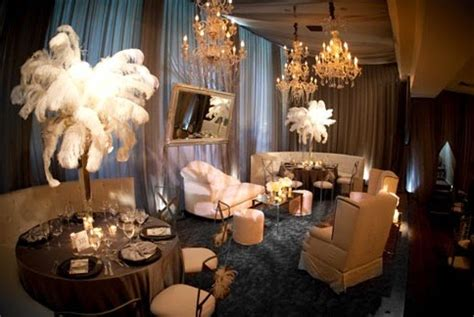 Luxe Wedding & Event Management Inspiration Old