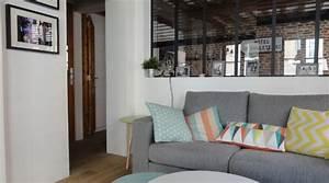 Appart Hotel Lille : appart hotel vieux lille norway ~ Nature-et-papiers.com Idées de Décoration