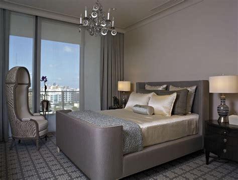 26944 gray bedroom ideas grey bedroom decor furniture grey bedroom decor furniture