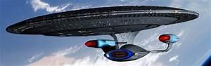 star, trek, , uss, enterprise, , spaceship, , , space, , multiple