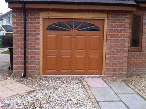 types of garage doors 5 types of garage doors