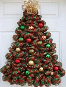 36 quot christmas tree wire wreath form min order is 12 due to the high cost of shipping this item