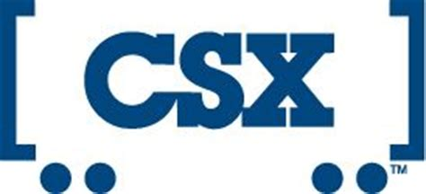 CSX Transportation - Locomotive Wiki, about all things ...