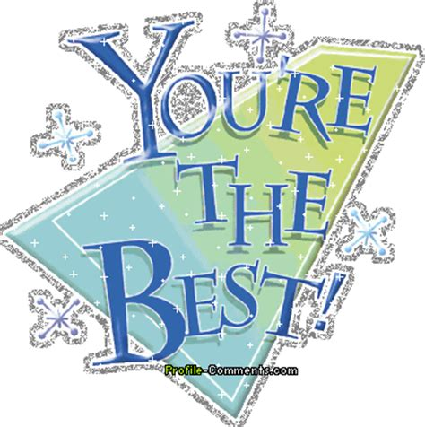 You Re The Best Clipart You Re The Best Clip Cliparts