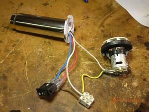 Hot Air Gun Circuit And Operation