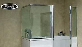 Handicap Tub Shower Combo by Walk In Bathtub And Shower Combo WellBath Walk In Shower And Bath For T