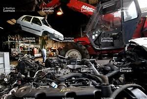 Casse Auto Bouvier : quelques liens utiles ~ Gottalentnigeria.com Avis de Voitures