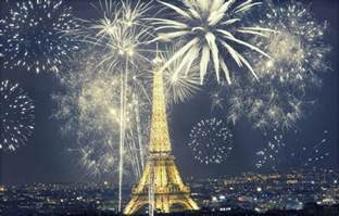 best destinations to celebrate new year 39 s in europe europe 39 s best destinations