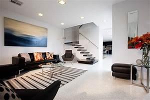 Latitude, -, Home, Design, -, Sterling, Homes