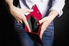 Как объявить себя банкротом по кредитам