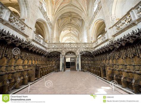 church of brou bourg en bresse stock photos image 24885483