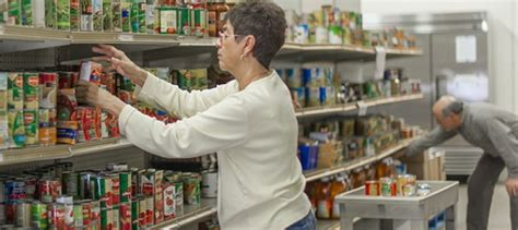 dallas food pantry food pantry dallas shared ministries