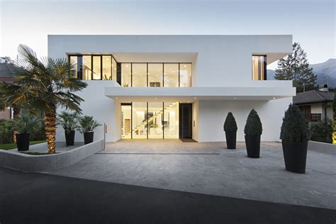 architectural house most beautiful houses in the house m