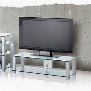 Hifi Tv Möbel : spectral high end hsl613 hsl614 bei hifi tv ~ Indierocktalk.com Haus und Dekorationen
