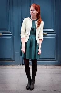 Petrol Kombinieren Kleidung : outfit shades of green tea twigs ~ Orissabook.com Haus und Dekorationen