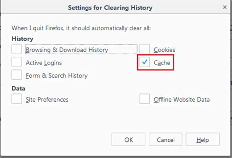 how to clean up cache in major browsers how to uninstall programs expert guides to remove