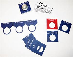 electrical panel labels phenolic tags lamacoids id With electrical panel phenolic labels