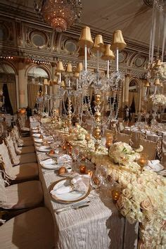 david tutera table centerpieces david tutera on pinterest wedding blog wedding trends