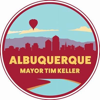 Keller Mayor Youth Council Advisory Albuquerque Seeks