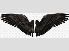 Angel YouTube Clip art Devil Wings png download 1979