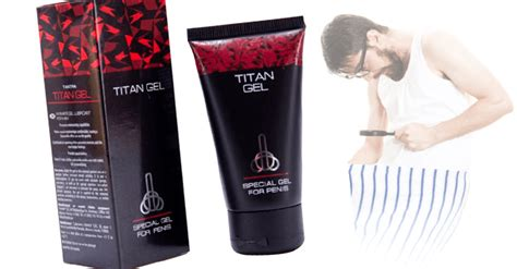 how do you use titan gel mental health australia