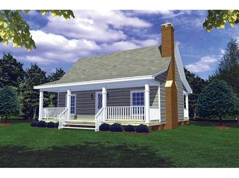 Living Room Sets Under 1000 Dollars by Elaine Farm Country Ranch Home Plan 077d 0014 House
