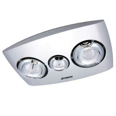 Ls Plus Bathroom Lighting by Bathroom Exhaust Fan Heat Light Roundabout Lighting